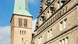 Germany - Hameln hotels