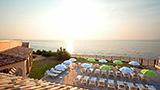 Frankrijk - Hotels Hyeres