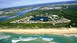 澳大利亚 - 马卢奇郡酒店