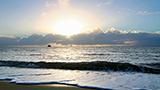 Australië - Hotels Palm Cove