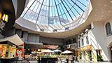 Australia - Glen Waverley hotels