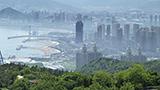 China - Hotéis Dalian