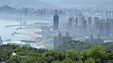 Cina - Hotel Dalian