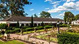 オーストラリア - ポコルビン ホテル