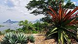 Brezilya - Niteroi Oteller