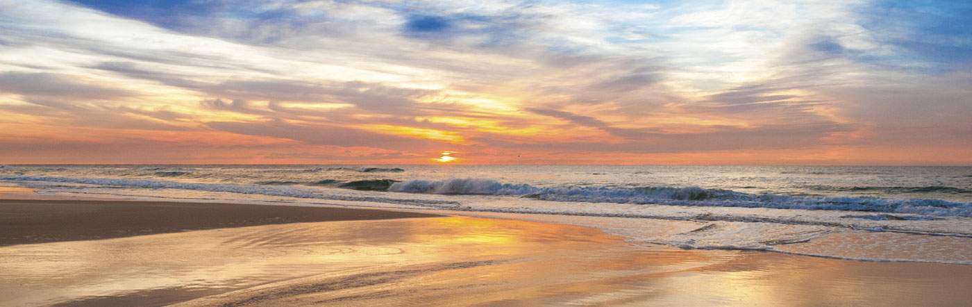 Australia - Fraser Island hotels