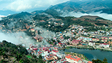 Vietnam - Hotels Danang