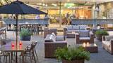 NovaZelândia - Hotéis Ellerslie