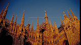 Italy - Carpiano hotels