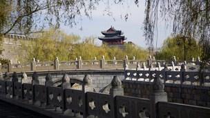 中国 - 日照酒店
