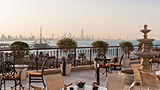 Koweït - Hôtels Salmiya