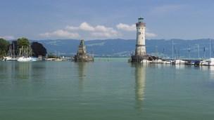 Duitsland - Hotels Konstanz