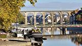 France - Hotéis Laval