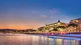 Frankrijk - Hotels Le Cannet