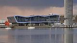 Francia - Hotel Lorient