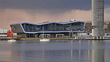 France - Hotéis Lorient