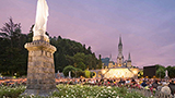 France - Hôtels Lourdes