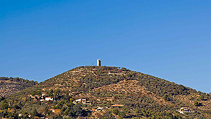 Fransa - Manosque Oteller
