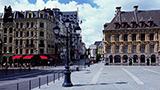 França - Hotéis Marcq En Baroeul