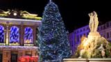 Frankreich - Montpellier Hotels