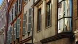 Francia - Hotel Muret