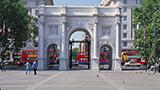 Великобритания - отелей Ридинг