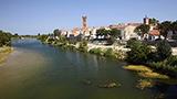 Frankreich - Rivesaltes Hotels