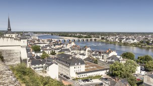 France - Romorantin Lanthenay hotels