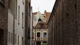 França - Hotéis Roubaix