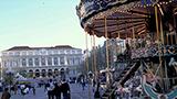 فرنسا - فنادق سانت اتيان
