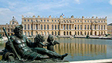 Frankrijk - Hotels Saint Germain En Laye
