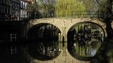 Holanda - Hotéis Utrecht