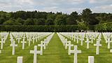 França - Hotéis Verdun