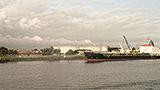 Fildişi Kıyıları - Abidjan Oteller