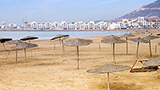 Марокко - отелей Агадир