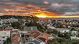 Madagascar - Hôtels Antananarivo