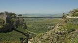 Cezayir - Constantine Oteller