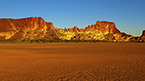 Australia - AliceSprings hotels