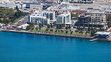 Australia - Geelong hotels
