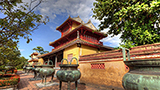 Vietnam - Hue Oteller