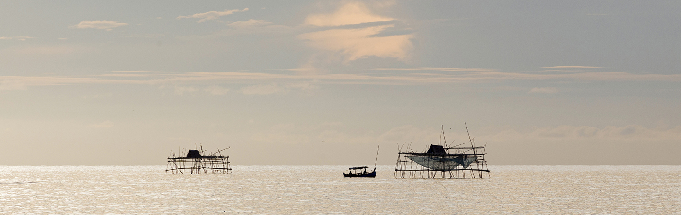 Endonezya - Semarang Oteller