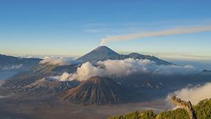 Индонезия - отелей Сурабая