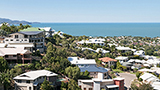 澳大利亚 - 汤斯维尔酒店