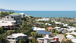 Australien - Townsville Hotels