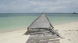 Endonezya - Makassar Oteller