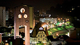 Бразилия - отелей Блумено