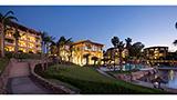 อาร์เจนตินา - โรงแรม คัมปานา