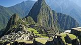 ペルー - クスコ ホテル