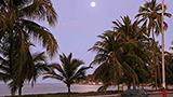 Brasilien - Joao Pessoa Hotels