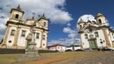 Brésil - Hôtels Juiz De Fora